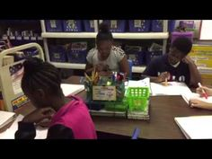 Whole Brain Teaching Super Speed Reading (short clip of activity), 5th Grade - YouTube Whole Brain Teaching, Speed Reading, Super Speed, 3rd Grade Reading, 5th Grades, Activities, Youtube, Fifth Grade, Youtubers