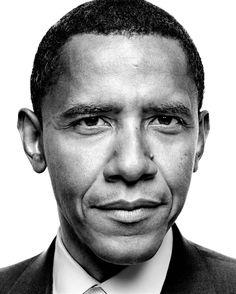 Platon Barrak Obama