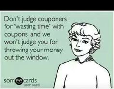 26 Best Coupon Jokes Images Extreme Couponing Grocery Coupons