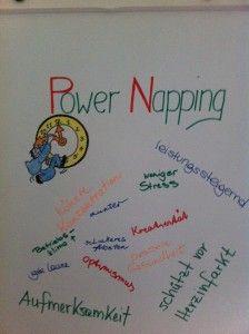 Power Napping – Energiedusche Mittagspause » Power Napping.Gerade hatten sie ein wundervolles Mittagessen: Sau ...