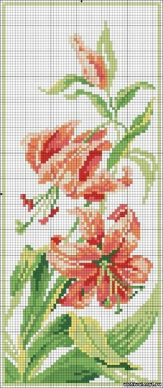 Pansies Cross x stitch PATTERN could be done in beads also Cross Stitch Borders, Cross Stitch Flowers, Cross Stitch Charts, Cross Stitch Designs, Cross Stitching, Cross Stitch Embroidery, Cross Stitch Patterns, Embroidery Patterns, Cross Stitch Pictures