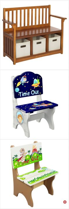 Shop Target for kids bench you will love at great low prices. Free shipping on orders of $35+ or free same-day pick-up in store.