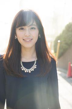 久慈暁子 Kuji Akiko 久慈暁子 WPB Magazine 2014 No.21 htt