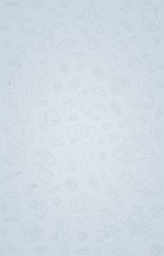 Pin by lady nigay on backgrounds in 2019 whatsapp fundo, pla Plain Wallpaper Iphone, Wallpaper Wa, Wallpaper Iphone Disney, Trendy Wallpaper, Tumblr Wallpaper, Galaxy Wallpaper, Mobile Wallpaper, Pattern Wallpaper, Wallpaper Backgrounds