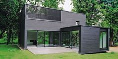 Private Residence | C95 Architekten