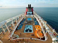 Os melhores #cruzeiros do mundo #cruises