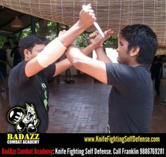 1000+ images about Knife Fighting on Pinterest | Knives, Self defense classes and Tactical knives