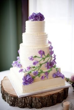 Cakes and Cupcakes on Pinterest  Cake Boss Cakes, Fun Cakes and ...