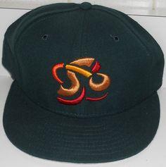 brand new 62fbf c9689 New Era Men s Kobe Bryant NBA Fan Cap, Hats   eBay