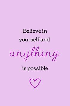 Motivacional Quotes, Goal Quotes, Good Life Quotes, Reality Quotes, Words Quotes, Change Quotes, Good Quotes For Kids, Reach Your Goals Quotes, Wisdom Quotes