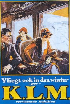 KLM - Also fly in the winter, with heated cabinswww.SELLaBIZ.gr ΠΩΛΗΣΕΙΣ ΕΠΙΧΕΙΡΗΣΕΩΝ ΔΩΡΕΑΝ ΑΓΓΕΛΙΕΣ ΠΩΛΗΣΗΣ ΕΠΙΧΕΙΡΗΣΗΣ BUSINESS FOR SALE FREE OF CHARGE PUBLICATION