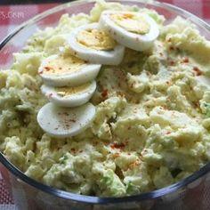 classic-american-potato-salad-recipe