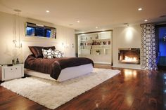 teppich tipps schlafzimmer creme shaggy teppich dielenboden
