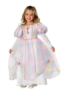 38d6baba82750 79 Best Dress of princess images | Baby kids, Beautiful babies ...