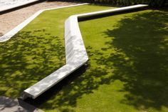 Landscape Architecture Seating under Landscape Gardening Jobs. - Landscape Architecture Seating under Landscape Gardening Jobs. Landscape Gardening Ideas For Slopes - Landscaping Supplies, Landscaping Tips, Garden Landscaping, Landscape Concept, Landscape Architecture, Landscape Design, Build Outdoor Kitchen, Abstract Waves, How To Attract Birds