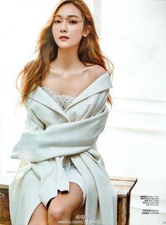 jessica, kpop, and jessica jung image Jessica Biel, Jessica & Krystal, Krystal Jung, Snsd, Yoona, Sooyoung, Girls Generation Jessica, Girl's Generation, Korean Beauty
