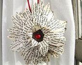 Wonderful ornament