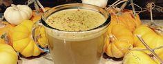 Teeccino Pumpkin Chai Almond Latté | Teeccino Herbal Coffee / Coffee Alternative
