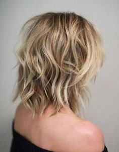 Image result for hairstyle summer 2016 medium length