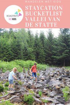 Weekender, Travel Belgium, Walk This Way, Staycation, Trekking, Travelling, Trips, Road Trip, Hiking