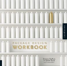 Package Design Workbook:The Art and Science of Successful Packaging , http://www.amazon.com.br/dp/1592533221/ref=cm_sw_r_pi_dp_Kg0.tb10XFBTW