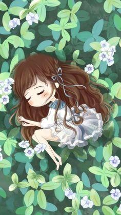 Kawaii Chibi, Cute Chibi, Cute Cartoon, Cute Art, Chibi Girl, Cute Cartoon Wallpapers, Cute Drawings, Cartoon Art, Anime Chibi