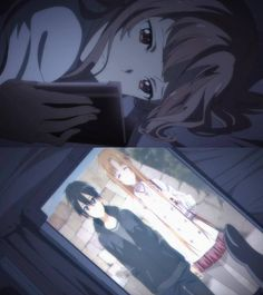 Asuna                                                                                                                                                                                 Mais