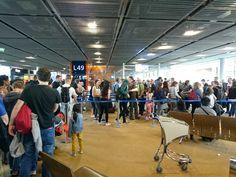Partenariat entre Air Indemnité et le réseau d'agences de voyages Manor