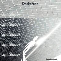Smokefade - Light Shadow by Squinty Bass Records on SoundCloud