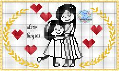 Loom Patterns, Cross Stitch Patterns, Buzz Lightyear, Loom Beading, Sweet Girls, Cross Stitching, Embroidery Stitches, Crochet, Free Pattern