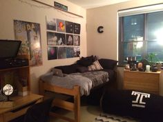 A Place For College Students To Get Decoration Inspiration, Advice, And  Showcase Their Own Dorm.