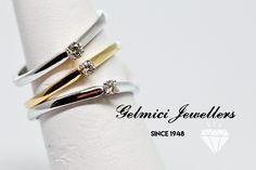 Canadian Diamonds, Tie Clip, Jewels, Accessories, Jewerly, Gemstones, Tie Pin, Fine Jewelry, Gem