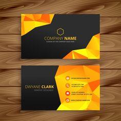 Foil Business Cards, Letterpress Business Cards, Business Card Psd, Unique Business Cards, Logo Design Tutorial, Professional Business Card Design, Business Design, Visiting Card Design, Blog