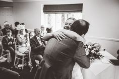 Wedding At Rowhill Grange With Jane And Lee | Copyright Ross Hurley Photography…