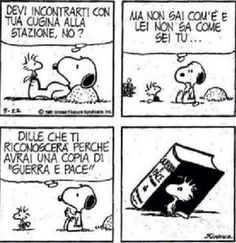 Charlie Brown Peanuts, Peanuts Snoopy, Snoopy Comics, Peanuts Comics, Woodstock, Calvin And Hobbes, Woody, Beagle, Projects To Try