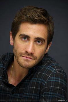 jake gyllenhaal - Bing Images