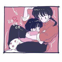 Akane Tendo, Manga Story, Manga Books, Online Anime, Define Happiness, Anime Ships, Fullmetal Alchemist, Inuyasha, Doujinshi