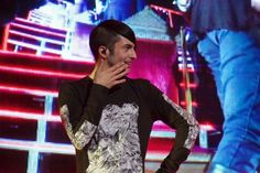 Mitch Grassi~Sassy beautiful flawless Queen❤️❤️❤️❤️❤️❤️❤️❤️❤️❤️❤️❤️❤️❤️❤️❤️❤️❤️can't ever get enough of him