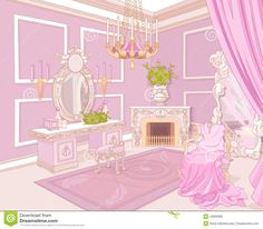 princess-dressing-room-palace-43065682.jpg 1,300×1,137 pixels