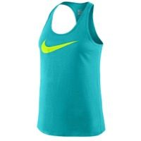 Women's Tanks | Foot Locker
