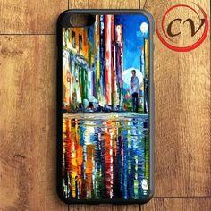 The Rain iPhone 6 Plus | iPhone 6S Plus Case