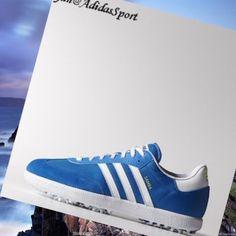 hot sale online 78e91 b8566 Galaxy Highlighter White - Adidas Originals Samba men Golf Shoes,Latest  trainers arrive - order