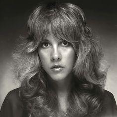 Who Is Stevie Nicks Daughter | superseventies:Stevie NicksCANNOT EVEN