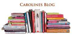 Carolines blog