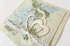Daniela.D / pohľadnica svadobná