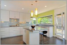 Décor de maison simples avec des touches de couleurs! ~ Décor de Maison / Décoration Chambre