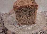 Με τη διάχυτη μυρωδιά της κανέλας αυτό το γλυκό αποτελεί μία γευστική επιλογή για κάθε στιγμή. Ακολουθούμε τη συνταγή της Μαριλένας και απολαμβάνουμε... French Vanilla Cake, Whipped Cream Cheese Frosting, Red Velvet Cake Mix, Keto Mug Cake, Bread Cake, Specialty Foods, Baking Cups, Cookies And Cream, No Bake Desserts