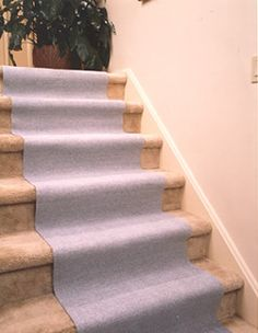 StayPut Carpet Cover Just Roll Out This Lightweight Runner To - How to cover carpet with flooring