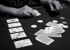 Best Poker Strategies while going all-in!