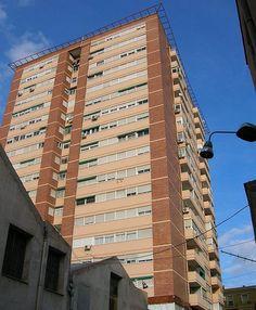 Edificio Elda